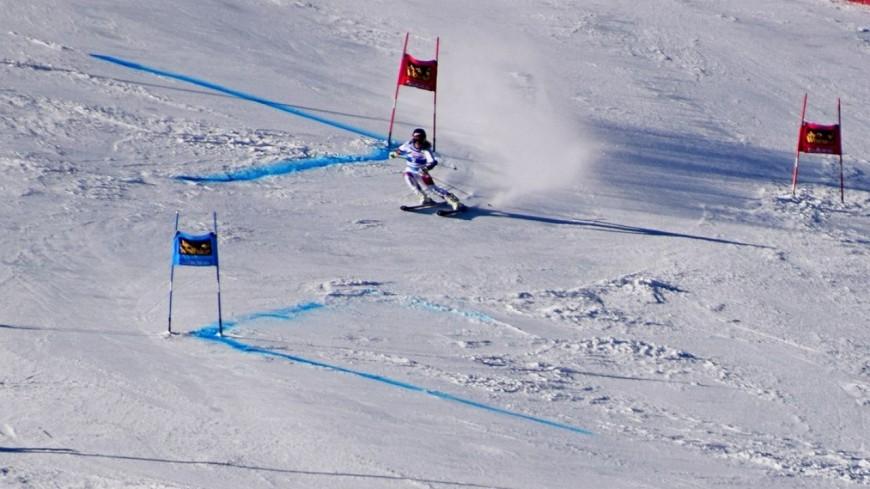 JO : 3 nouvelles médailles françaises dimanche
