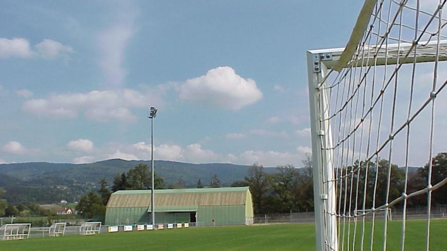 les clubs haut-savoyards connaissent leurs adversaires en Coupe de France