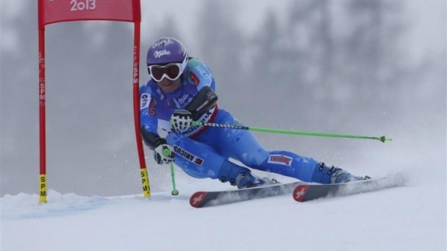 Ski : 2 podiums français en 2 jours
