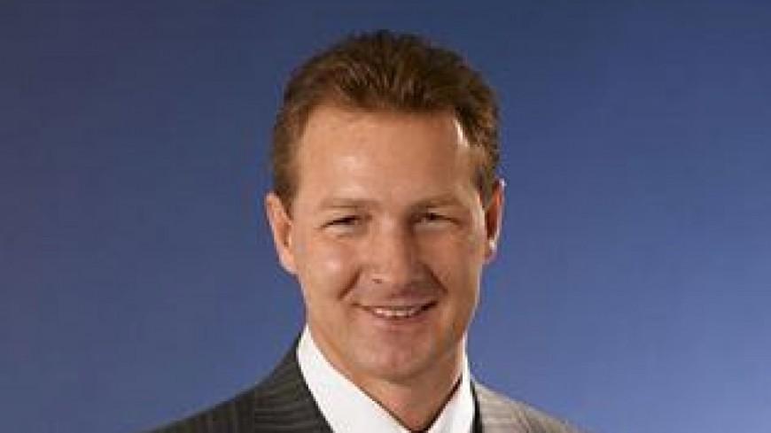 Lionel Tardy candidat à sa succession !