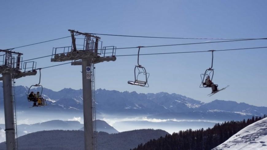 Savoie : le salon Grand Ski ouvre ce mardi