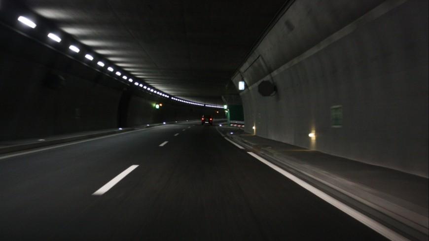 Tunnel sous le Semnoz : une réunion publique