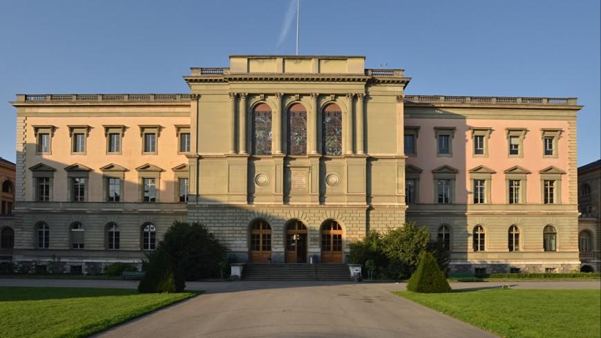 Une augmentation des profs de sport à Genève