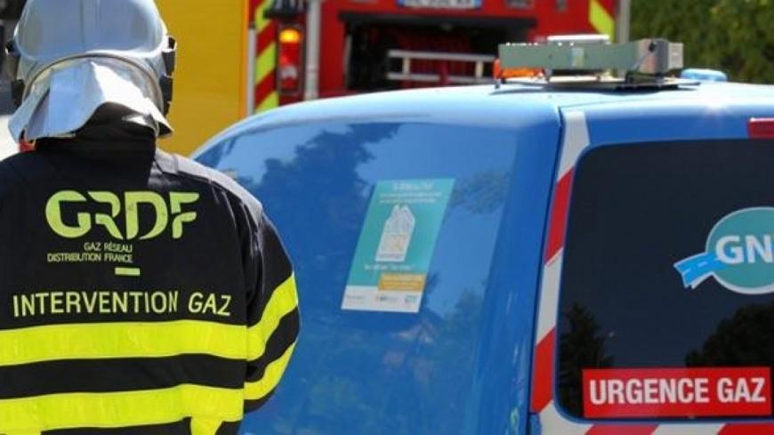 Meythet : plus de 60 personnes évacuées