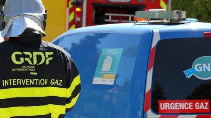 20 personnes évacuées à Collonges-Sous-Salève