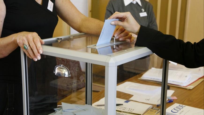 Législatives : résultats du 2d tour en Haute-Savoie