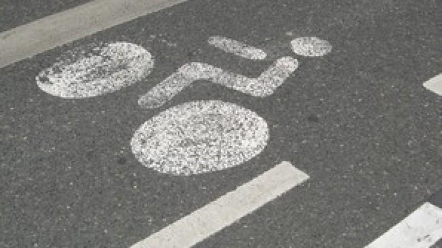 De nouvelles voies cyclables en Haute-Savoie