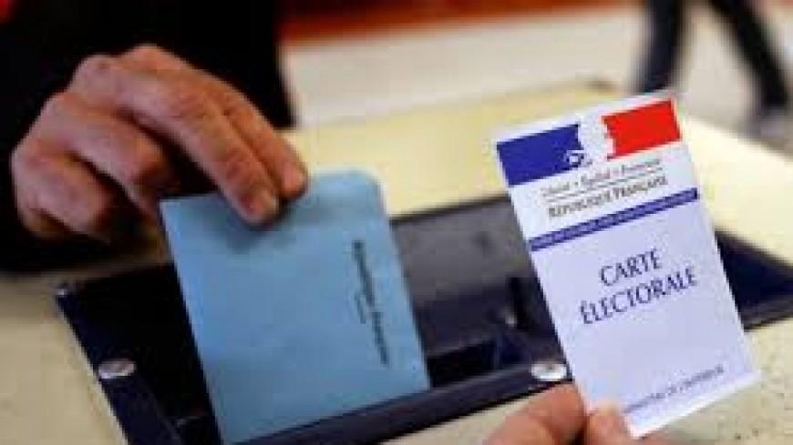 Les Français de Genève ont voté François Fillon