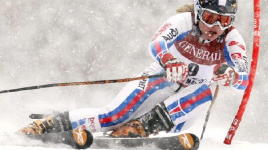 Ski : Châtel pour terminer la saison !