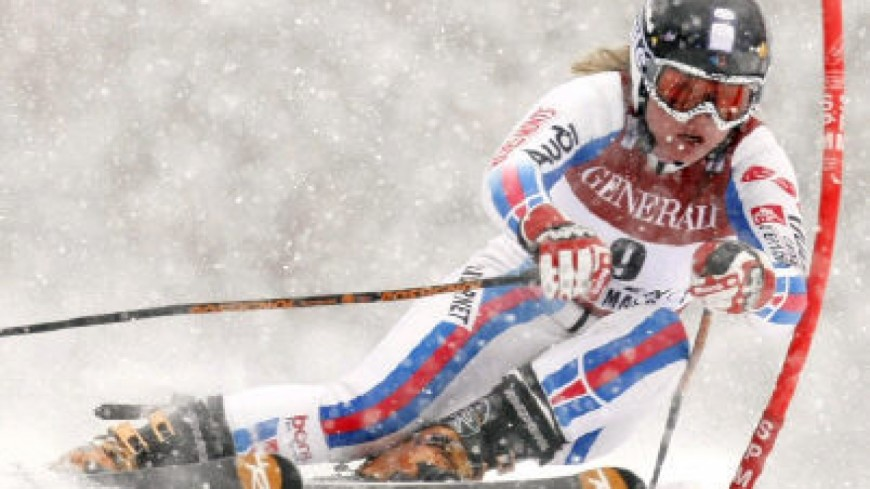 Saint-Moritz : chance de médaille pour les Bleus !