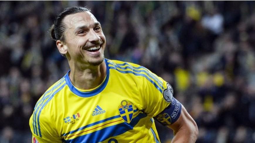 Le retour de Zlatan pour le Mondial ?