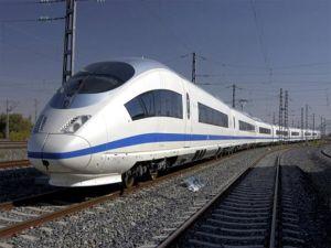 Le retour à la normale sur les rails côté suisse
