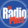 La Radio Plus Rock FM by Allzic