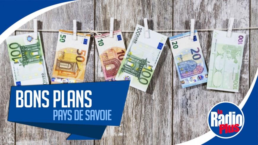 Les bon plans Pays de Savoie