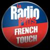 Ecouter La Radio Plus French Touch en ligne