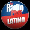 Ecouter La Radio Plus Latino en ligne