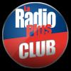 Ecouter La Radio Plus Club en ligne