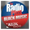 Ecouter La Radio Plus Black music by Allzic en ligne