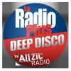 Ecouter La Radio Plus Deep disco by Allzic en ligne
