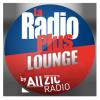 Ecouter La Radio Plus Lounge by Allzic en ligne