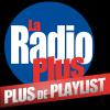 Ecouter La Radio Plus-Plus de Playlist en ligne