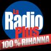 Ecouter La Radio Plus 100% Rihanna en ligne