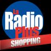Ecouter La Radio Plus Shopping en ligne