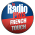 La Radio Plus French Touch