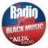 La Radio Plus Black music by Allzic