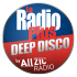 La Radio Plus Deep disco by Allzic