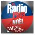 La Radio Plus Noel by Allzic