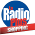 La Radio Plus Shopping