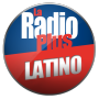 La Radio Plus Latino