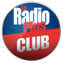 La Radio Plus Club
