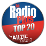 La Radio Plus Top20 by Allzic