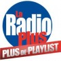 La Radio Plus-Plus de Playlist