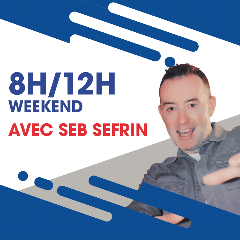 La Radio Plus week-end 6h/12h