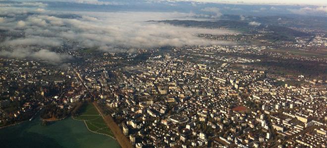 Annecy : rassemblement contre l'antisémitisme ce mardi