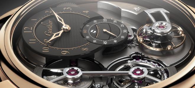 L'horlogerie Suisse au patrimoine de l'Unesco ?