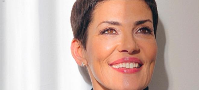 Cristina Cordula: son agence de relooking au prix affolants