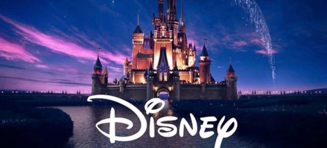 Disney souhaite agrandir son empire !