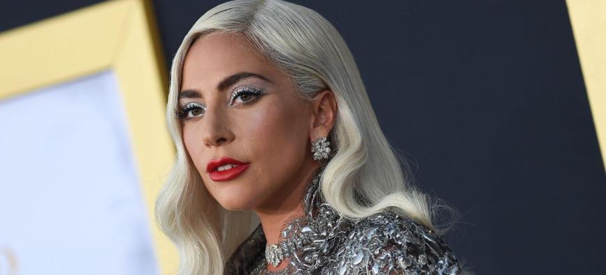Lady Gaga est sûrement de retour en 2020 !