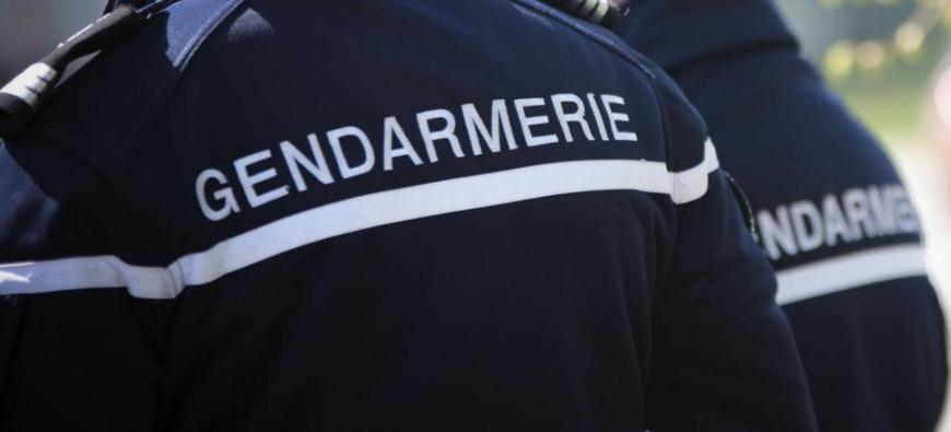 Enlèvement à La Roche : tout était faux