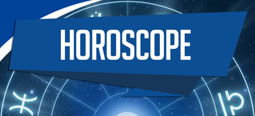Votre horoscope du jour avec La Radio Plus !