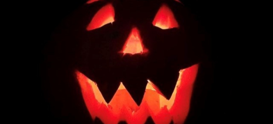 Walibi adapte son protocole pour Halloween