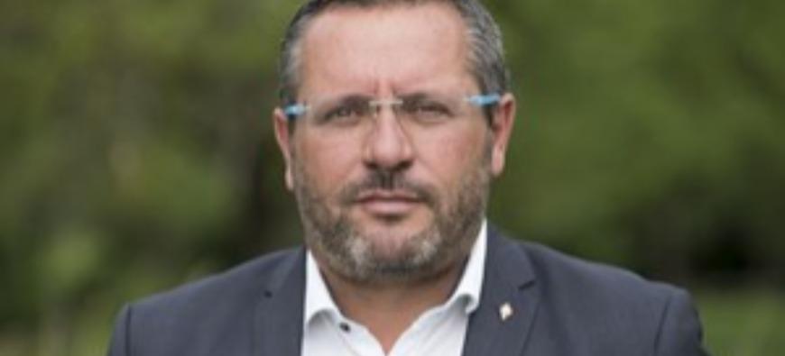 Couvre-feu en Haute-Savoie, le point de vue du Président des Maires
