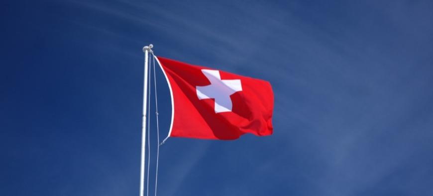 Pas d'assouplissements en Suisse avant fin mai