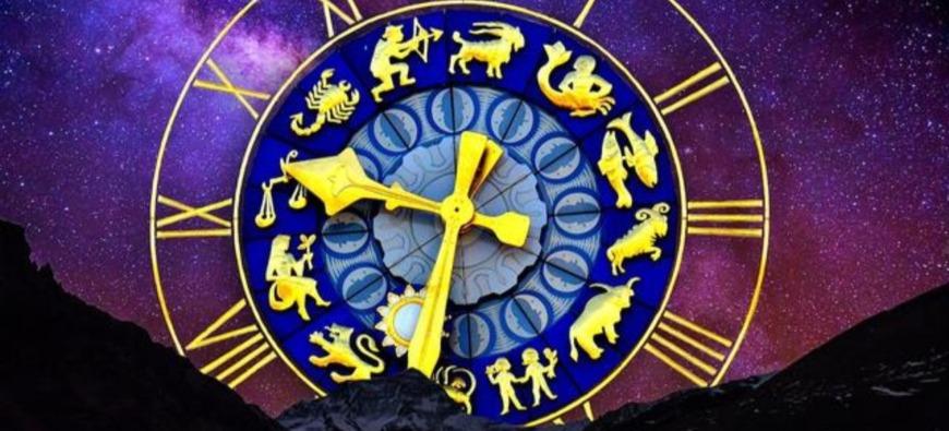 Voici le signe astrologique le plus intelligent !