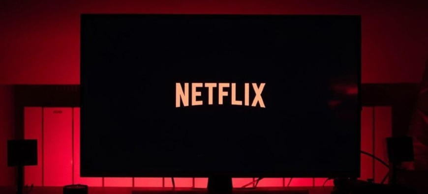 Découvrez le calendrier des nouveautés Netflix du mois d'août