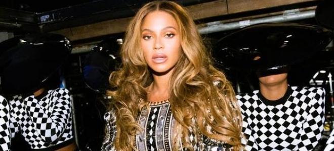 Beyoncé accusée de sorcellerie par son ex-batteuse
